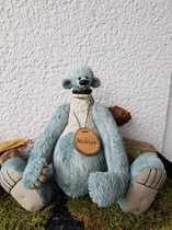 RoLü Teddy Design